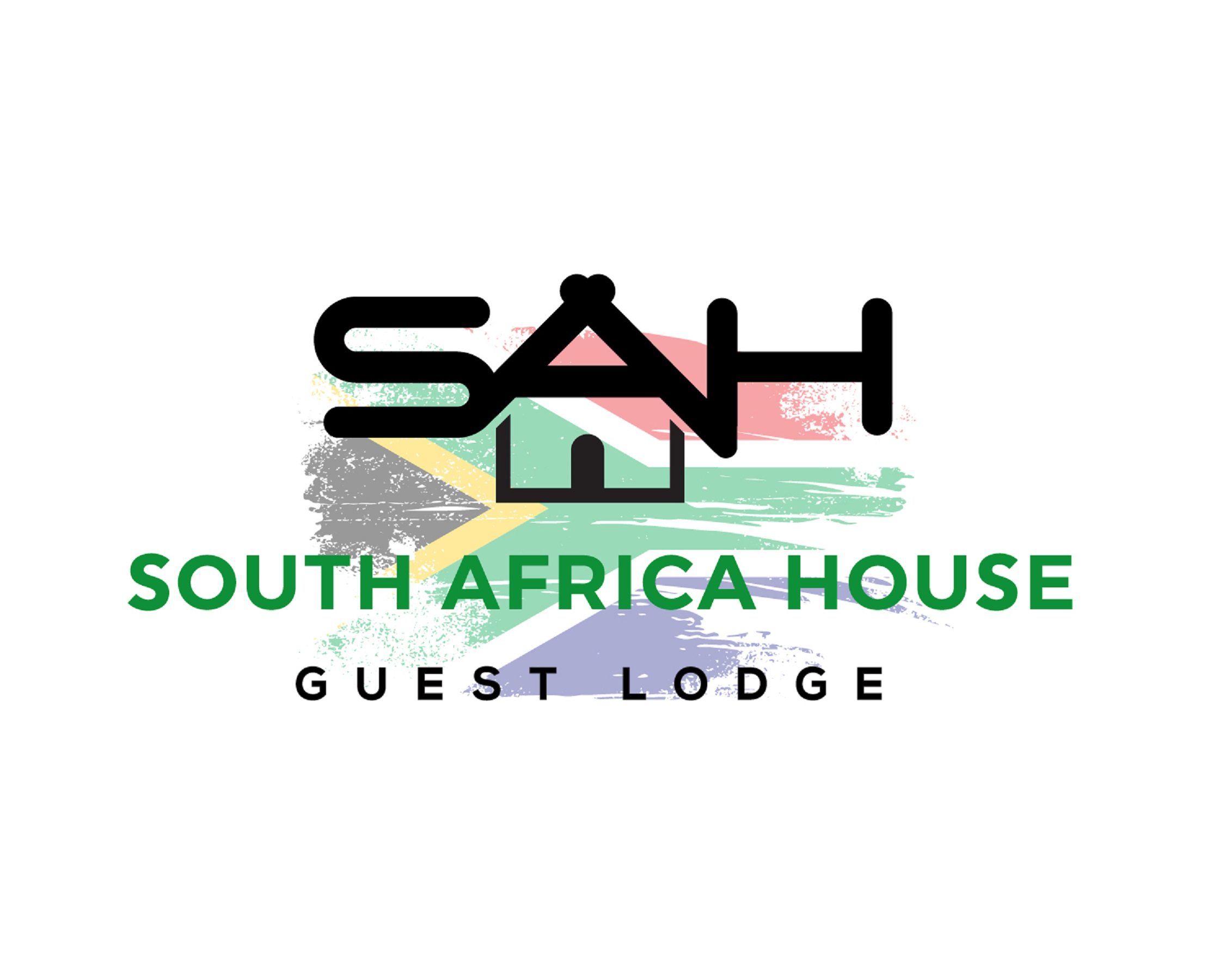 South Africa House Guest Lodge